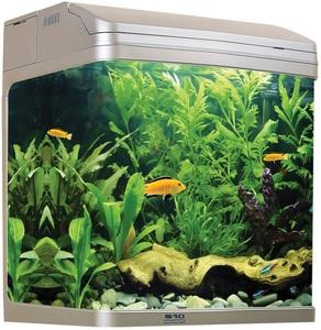 Fish Tank Accessories New Zealand Aquariums Ponds And